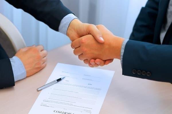 Descarga Certificado Honorabilidad Para Empresa