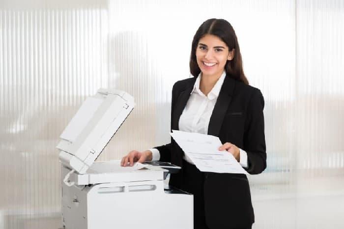 certificado de honorabilidad para imprimir