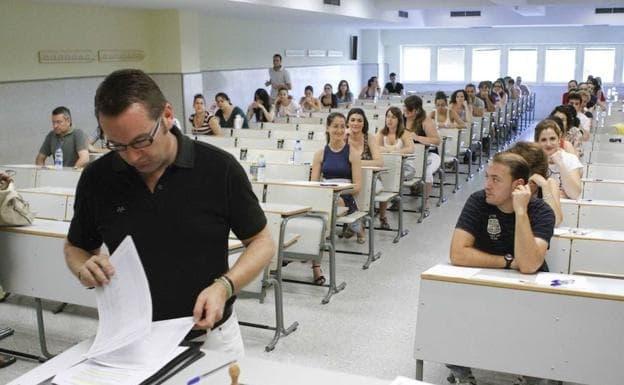 certificados de honorabilidad para profesores